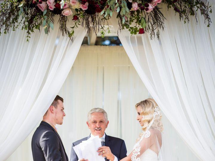 Tmx 1479940674775 Img2383 Carmichael, CA wedding videography