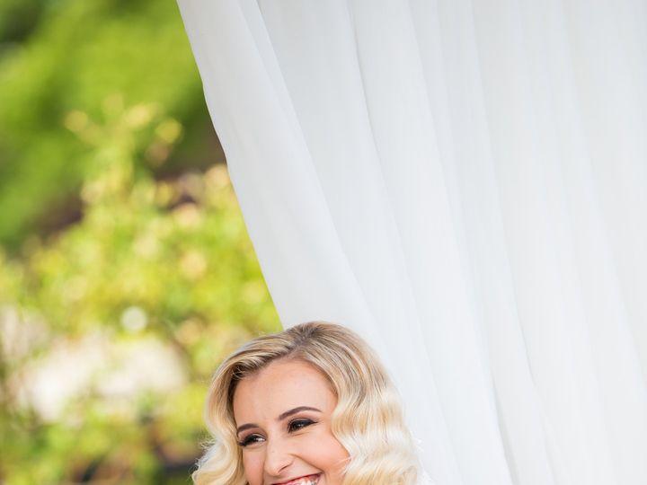Tmx 1479940741353 Img2388 Carmichael, CA wedding videography