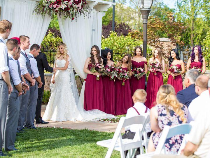 Tmx 1479940778637 Img2390 Carmichael, CA wedding videography