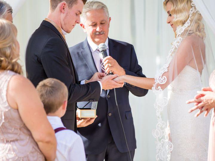 Tmx 1479940852129 Img2442 Carmichael, CA wedding videography