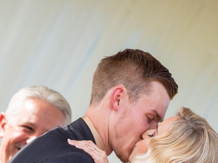 Tmx 1479940882541 Img2448 Carmichael, CA wedding videography