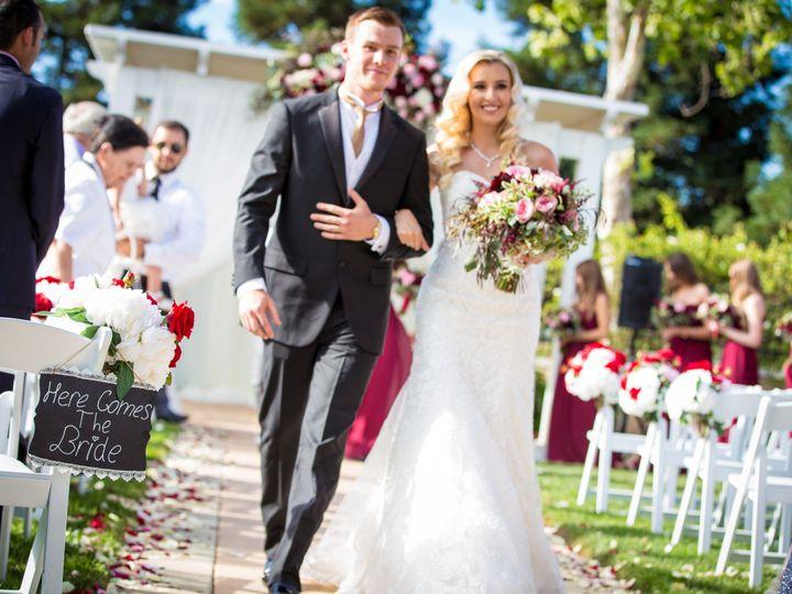 Tmx 1479940917739 Img2463 Carmichael, CA wedding videography