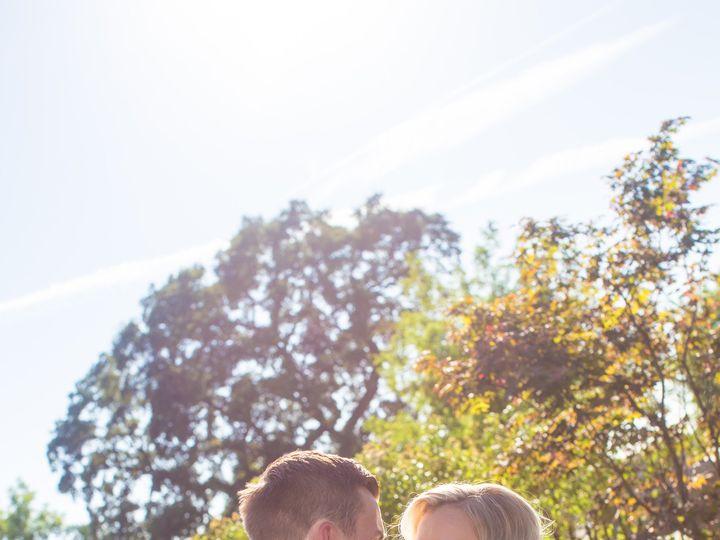 Tmx 1479940985430 Img2472 Carmichael, CA wedding videography