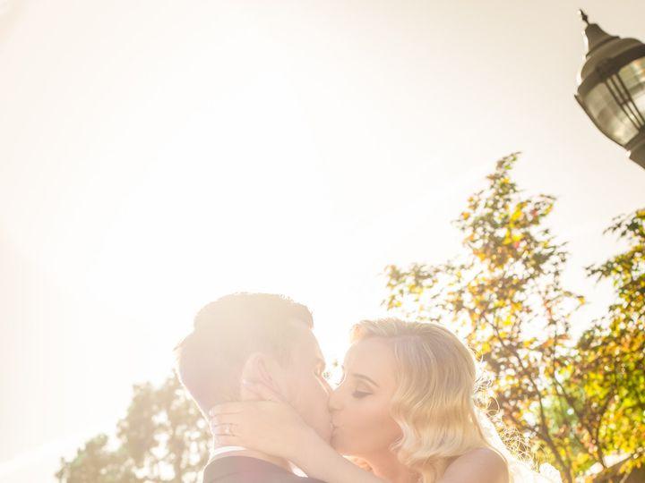Tmx 1479941106675 Img2474 Edit Carmichael, CA wedding videography