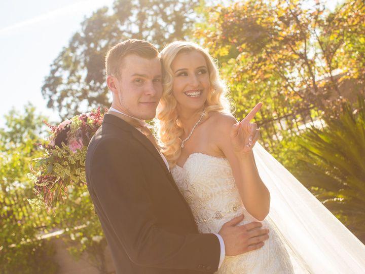 Tmx 1479941155578 Img2478 Carmichael, CA wedding videography
