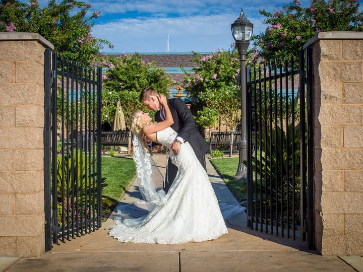 Tmx 1479941223958 Img2491 Carmichael, CA wedding videography