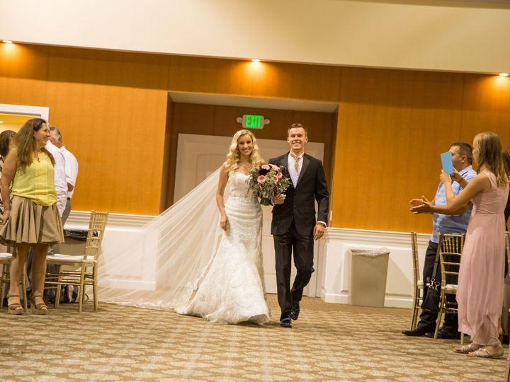 Tmx 1479941366433 Img2537 Carmichael, CA wedding videography
