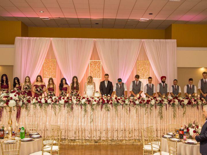 Tmx 1479941428254 Img2545 Carmichael, CA wedding videography