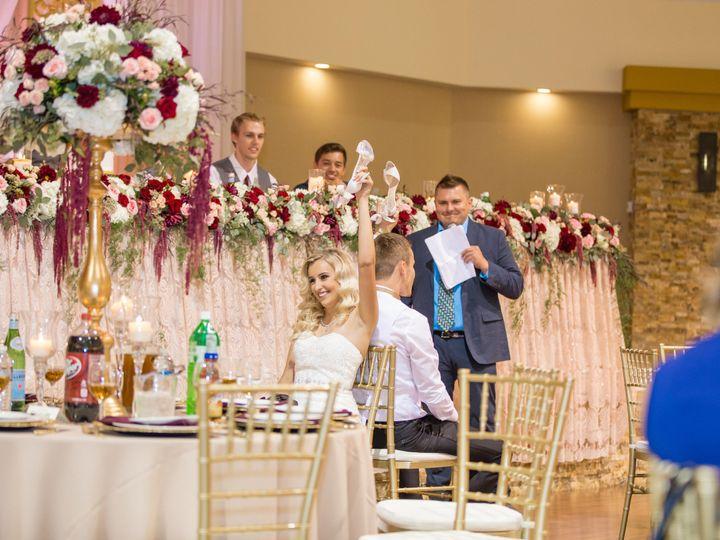 Tmx 1479941582891 Img2598 Carmichael, CA wedding videography