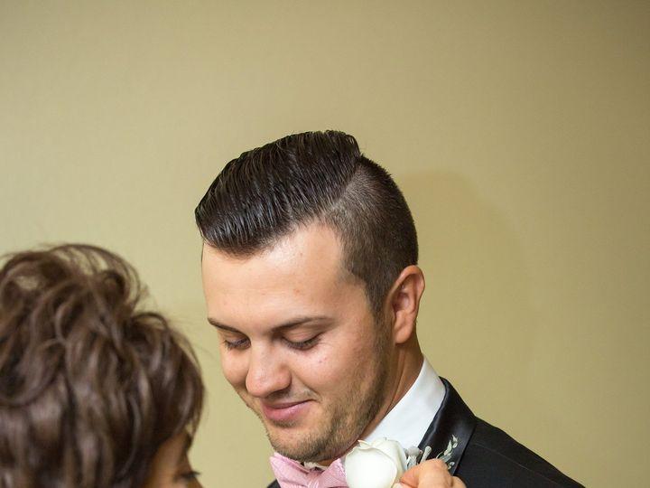 Tmx 1480370402071 6n0b5083 Carmichael, CA wedding videography