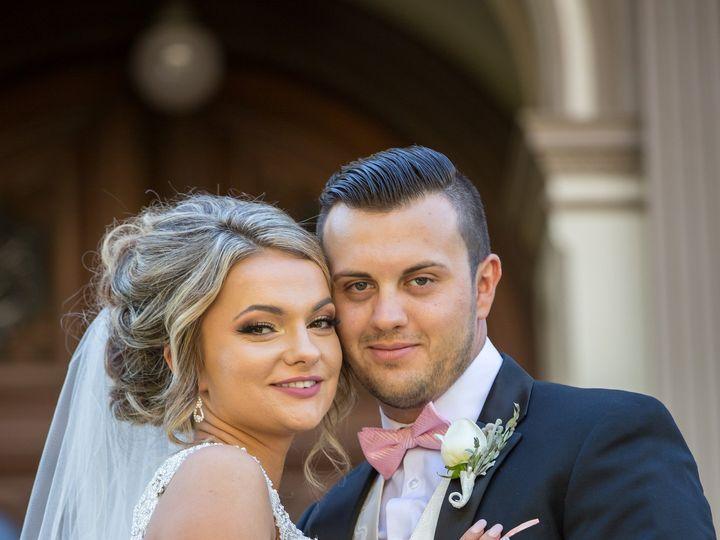 Tmx 1480370648424 6n0b5223 Carmichael, CA wedding videography
