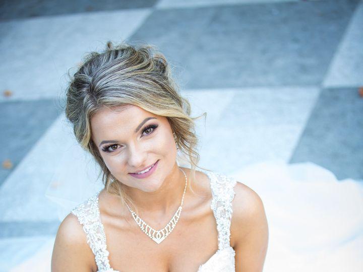 Tmx 1480371005359 6n0b5408 Carmichael, CA wedding videography