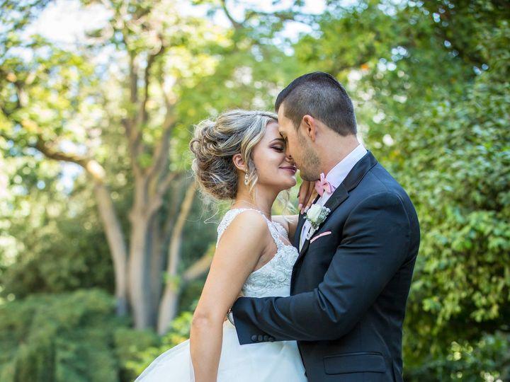 Tmx 1480371073160 6n0b5461 Carmichael, CA wedding videography