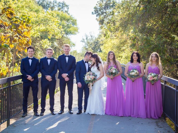 Tmx 1495046285739 Unspecified 4 Carmichael, CA wedding videography