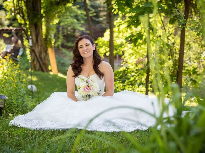 Tmx 1495046668920 Unspecified 2 Carmichael, CA wedding videography