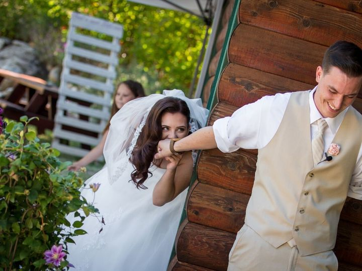 Tmx 1495046714328 Unspecified 11.44.30 Am Carmichael, CA wedding videography