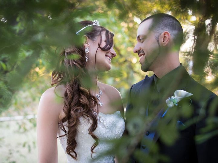 Tmx 1495046800228 Unspecified 1 Carmichael, CA wedding videography