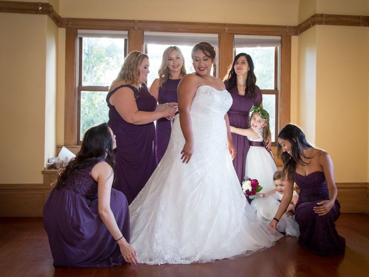 Tmx 1495046930367 Unspecified 3 Carmichael, CA wedding videography