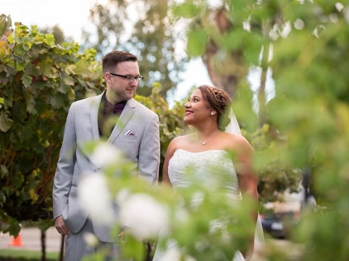 Tmx 1495046939713 Unspecified Carmichael, CA wedding videography