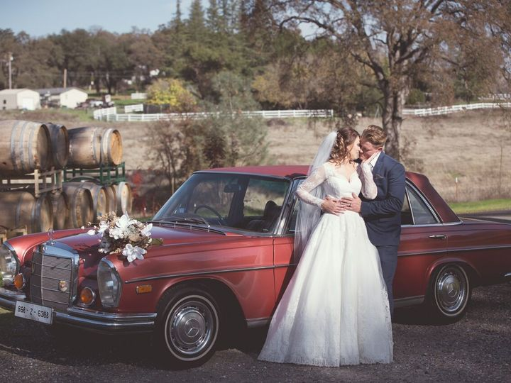 Tmx 1495047919967 Unspecified 6 12.00.44 Pm Carmichael, CA wedding videography
