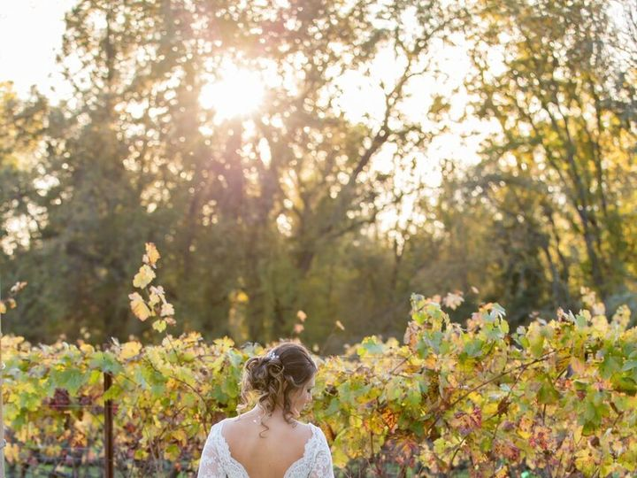 Tmx 1495048022949 Unspecified 8 Carmichael, CA wedding videography