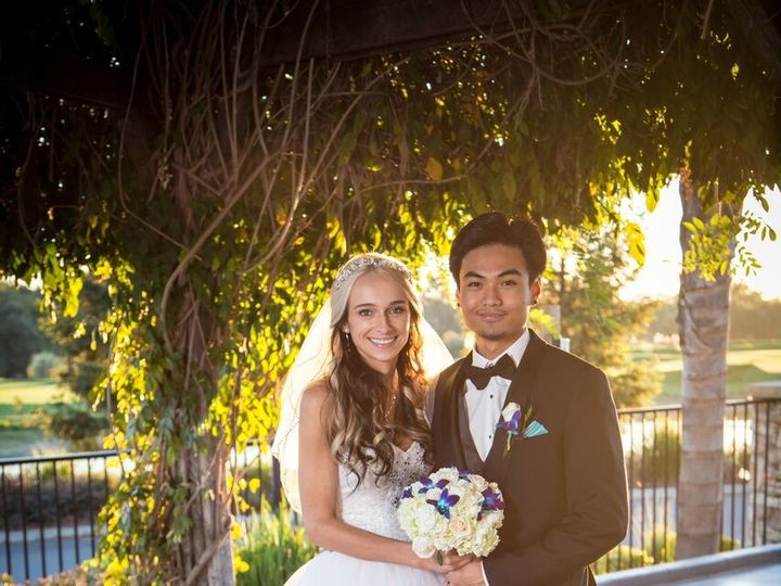 Tmx 1495048666510 Unspecified 2 Carmichael, CA wedding videography