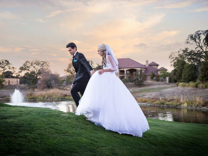 Tmx 1495048666905 Unspecified 3 Carmichael, CA wedding videography