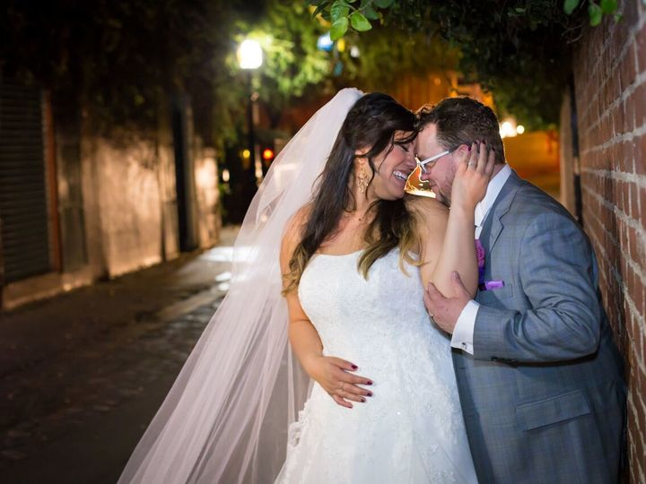 Tmx 1495048777920 Unspecified Carmichael, CA wedding videography