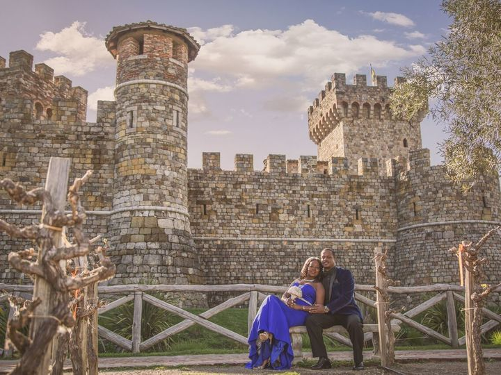 Tmx 1495048970829 Unspecified 1 Carmichael, CA wedding videography