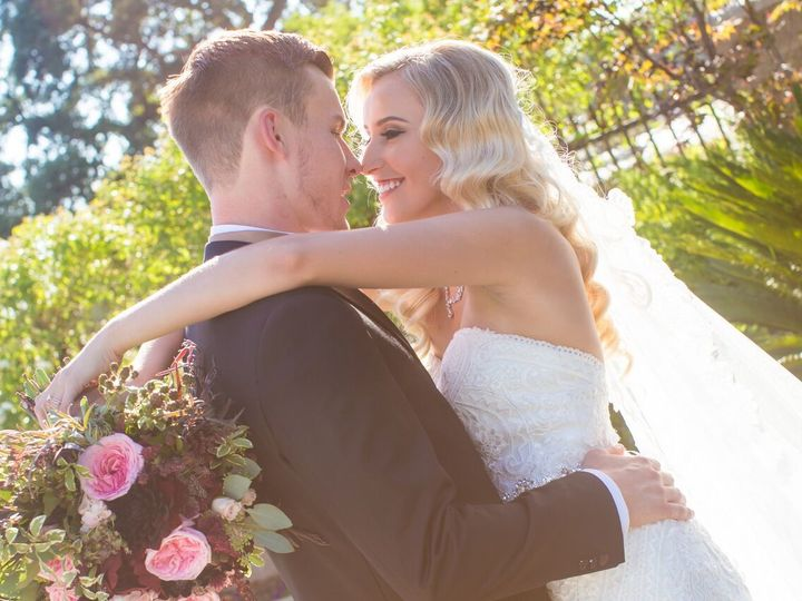 Tmx 1495049364736 Unspecified Carmichael, CA wedding videography
