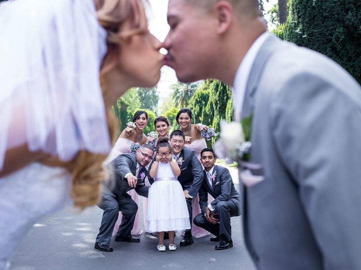 Tmx 1495049541221 Unspecified Carmichael, CA wedding videography