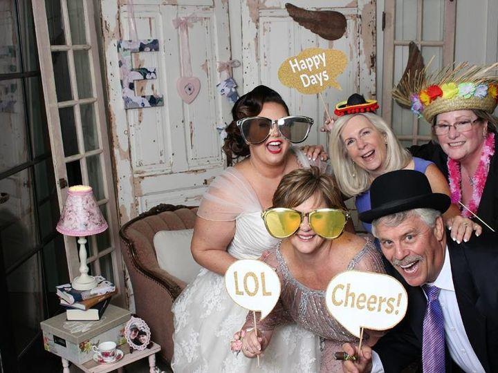 Tmx 1495050708422 1312471510275740773227408861050297952585919n Carmichael, CA wedding videography