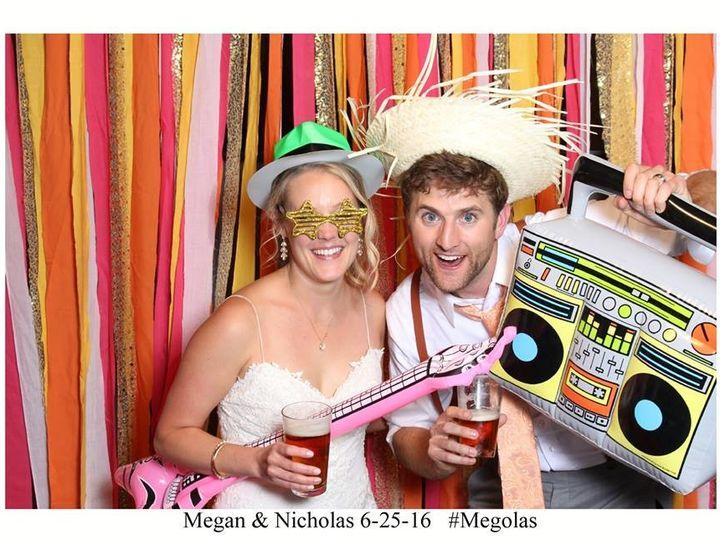 Tmx 1495051423218 1372905710754140158720797106119119274811942n Carmichael, CA wedding videography