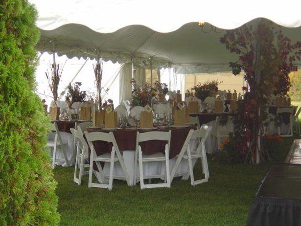 Tmx 1239799670375 2008SeptemberEldridgeWedding048 Quechee wedding venue