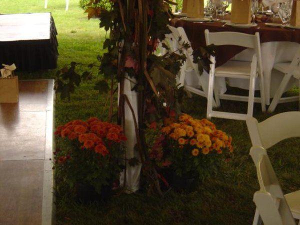 Tmx 1239800102171 2008SeptemberEldridgeWedding036 Quechee wedding venue