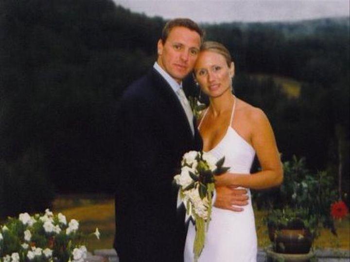Tmx 1239800689312 ScottandLaura Quechee wedding venue