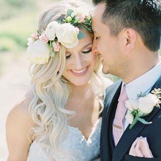 ba19e05e361b8518 WeddingBrittanyandLeo