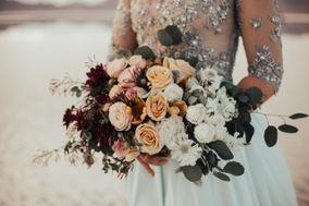 Karen J. Florals