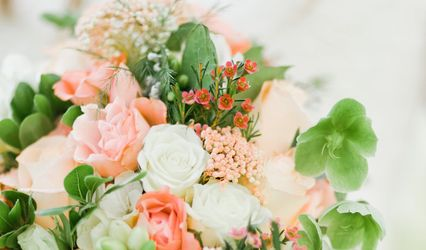Karen J. Florals 1