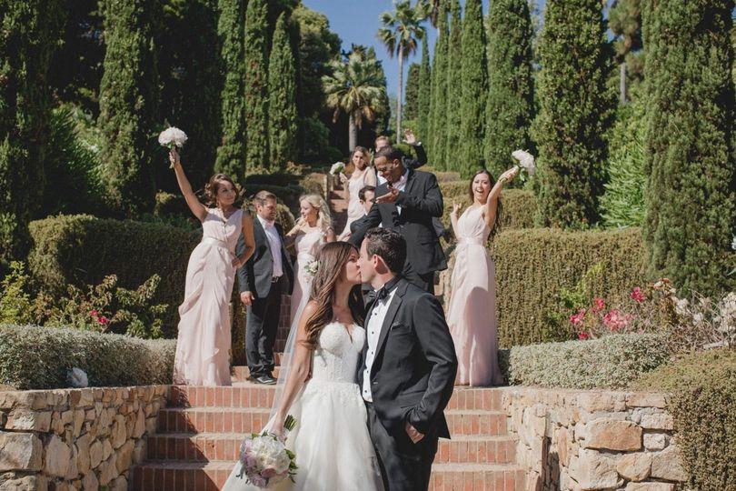 wedding stories maggie cullen 10 51 699462 1573574992