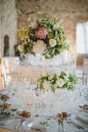 wedding stories maggie cullen 12 51 699462 1573574994