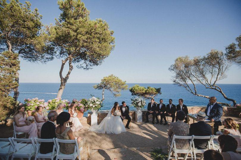 wedding stories maggie cullen 15 51 699462 1573574994