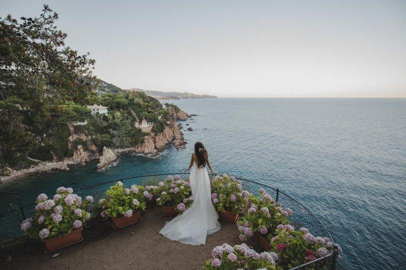 wedding stories maggie cullen 17 51 699462 1573574994