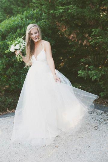 Enhancing Beauty Beauty Health Vancouver Wa Weddingwire