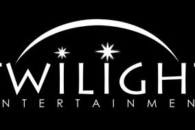 Twilight Entertainment