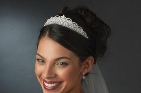 bridalterrace.com