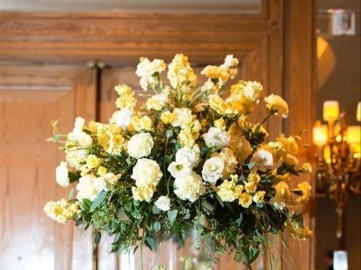 Tmx 1354502804120 Memorytable Clarence wedding florist