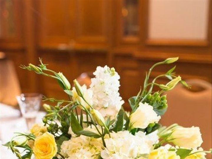 Tmx 1354502813422 Centerpiece Clarence wedding florist