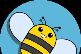 Bumblebee Booths