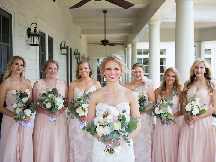 Tmx 1501007444477 072 Statham, GA wedding venue